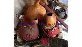Powerful Traditional doctor / Healer +27639233909 PSYCHIC READER fortune teller in Johannesburg Lenasia Alexandra Midrand