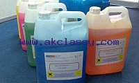 AVAILABLE SSD MERCURY CHEMICAL,MERCURY ACTIVATING POWDER