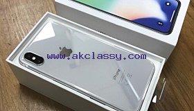 PROMO CNY DOUBLE BONANZA 2019 BUY 2 GET1 IPHONE XS 256GB + SAMSUNG