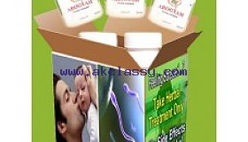 AROGYAM_PURE_HERBS_KIT_TO_INCREASE_SPERM_COUNT_grid.jpg