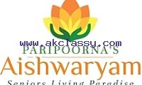 Buy Homes in Coimbatore - paripoornashelters.com