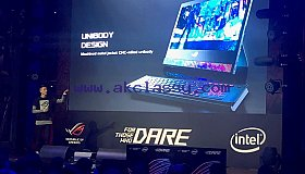 ROG_Middle_East_Launch_Event_1547563248_grid.jpg