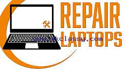 Dell Latitude Laptop Support