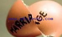 love spell caster and traditional healer in johannesburg:0639900256