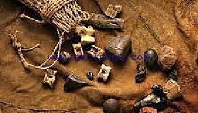 POWERFUL SPELL CASTERS AND HEALERS ON SAME DAY RESULTS +27795646992