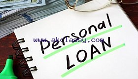 RELIABLE ONLINE LENDER