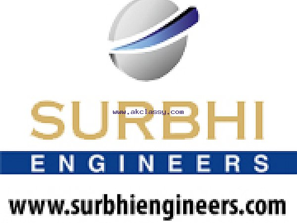 Manufacturers of Cuplock System & Scaffolding Products India
