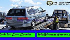 Junk car removal Toronto cash | Junk car removal Mississauga