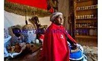 HOW TO JOIN 666 ILLUMINATI  FAMILY  SECRET SOCIETY +27715451704 FOR MONEY,WEALTH AND POWER 100% ,in johannesburg pretoria Bellville Benoni Bloemfontein Boksburg Cape Town   Centurion Durban East London Empangeni George