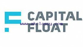 Capital Float Business Loan
