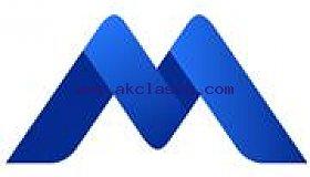 1609834_767842676578634_1186910973_n_grid.jpg