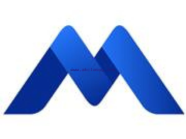 Website Design Company Namibia | Graphic Design Namibia | Digital Marketing Namibia