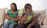 +27789936586 LOVE PSYCHIC LOVE SPELL IN JOHANNESBURG