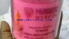 Hager  Werken embalming products powder +27721027029