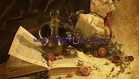 lost love spells in johnnesburg,pertoria,sandton +27721027029