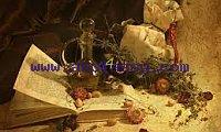 lost love spells in johnnesburg,pertoria,sandton +27721027029
