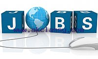 JobMate Staffing Solution: Best IT & Non-IT Staffing Solution in Pune