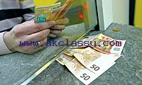 Looking for a loan to revive your activities (plavec.joz@gmail.com)