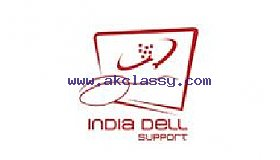 Indiadell Support Services and Operations()