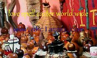 Colombia Daveyton psychic 4$[@][+27634077704 spells@Lost love spells caster in China Colombia