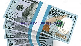 stacks-money-new-one-hundred-dollars-d-illustration-897334807_grid.jpg