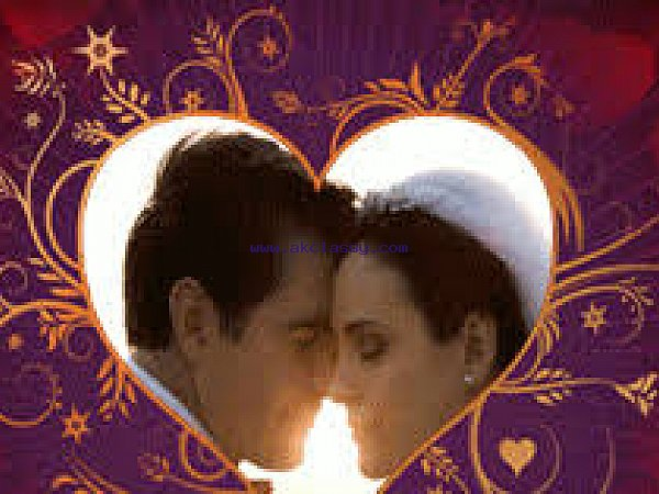 Lost love & Marriage spells call +27639176783