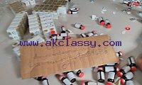 Buy ketamine online - ketamine for sale - liquid ketamine for sale