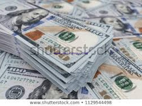 LOAN OFFER FOR EVERYDAY APPLY NOW EASY LOAN CONTACT US