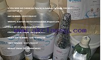ingredients  how we might help you.OUR BRANCH