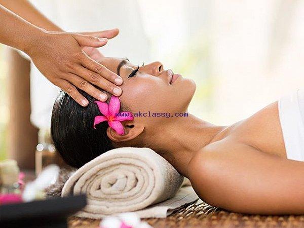 Balima Day Spa: Balinese Massage (https://www.balimaspa.com/en/)