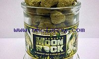 BUY MARIJUANA ONLINE CHEAP : 420 DISCRETE DELIVERY
