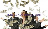 GENUINE LOAN WITH LOW INTEREST RATE APPLY