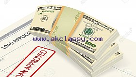 71936613-loan-application-with-us-dollars-vector-business-financial-on-a-white-background_grid.jpg