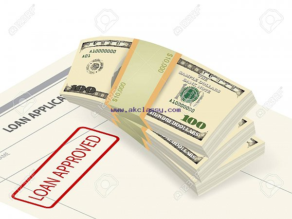 Are you looking for an urgent loan