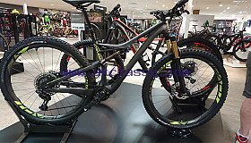 2018_Trek_Top_Fuel_9.9_Race_Shop_Limited_5950jfhfkfj_grid.jpg