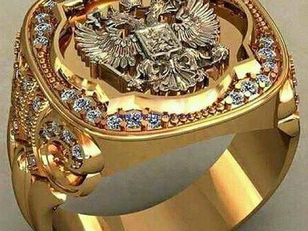 Ancient Magic Ring to win lotto-Casino Australia USA UK Pretoria+27614364221