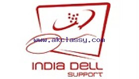 Indiadell Support Services and Operations///