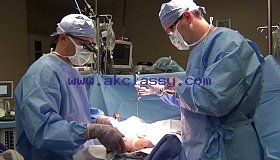 Find Liver Transplant Surgery Hospital in India – Wokhardt Hospital International