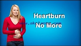 heartburn-no-more_grid.jpg