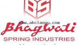Torsion spring Manufacturer, Compression spring suppliers