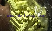 BUY XANAX 2MG YELLOW,WHITE AND GREEN BARS ONLINE CALL FOR DETAILS AT +1(720)663-0187
