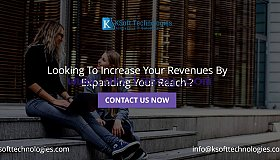 Affordable Web Design Agency | Custom Websites Built For You‎