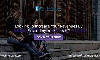 Affordable Web Design Agency | Custom Websites Built For You