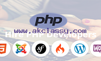 Hire PHP developers from India