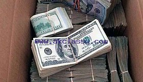 ACTIVATION POWDER CHEMICALS & SSD SOLUTION FOR CLEANING BLACK MONEY NOTE?