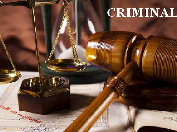 Corporate Legal services required for a company in Dubai