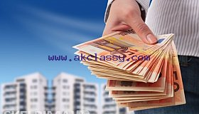 Best loan offer apply now