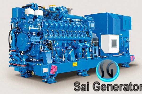 Generator Suppliers-Generator Dealers-Generator Manufacturers in Gujarat