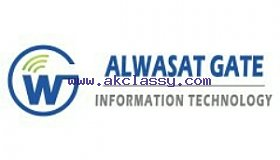 Alwasat 4pc - Get an Unforgettable Experience in Nas Data Recovery.