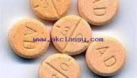 Adderall-XR-30mg-capsule-1-e1518333498888_grid.jpg